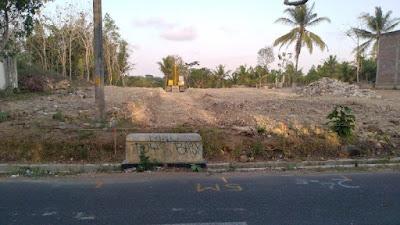 Lebih Murah, Berikut 5 Alasan Membeli Tanah Kavling Jogja di Pedesaan