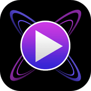 Power Media Player Pro Full Apk V5.7.0 Free Download For Android