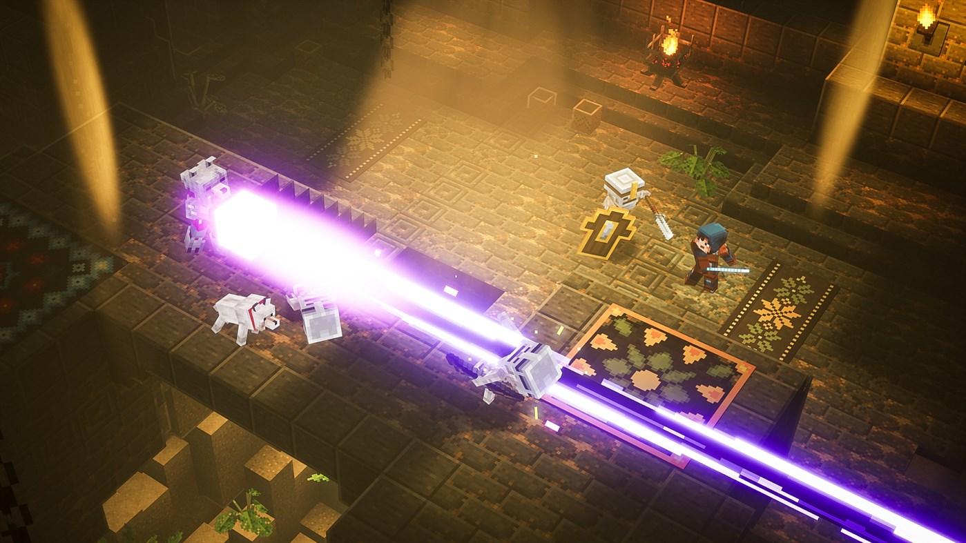 minecraft-dungeons-pc-screenshot-03