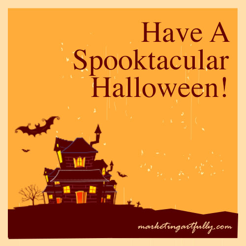 1000+ Quotes Of Happy Halloween 2017 - Famous Halloween Day Quotes & Sayi...