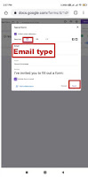 how-to-make-google-form-in-mobile-step-by-step