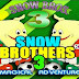 Snow Bros 3 Game Free Download For Pc Full Version Setup