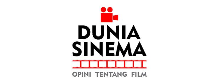 Dunia Sinema | Opini Tentang Film
