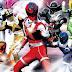 Power Rangers Cosmic Squadron estreia na Netflix esse ano