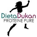 Ricette Dukan Fase Crociera - Proteine Pure PP