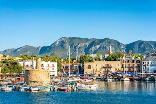 Гражданство Кипра - второй паспорт за инвестции
