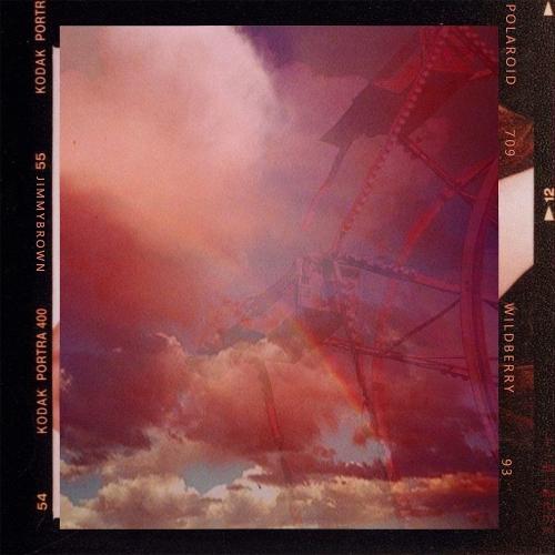 Wildberry – Polaroid (Feat. Jimmy Brown) – Single