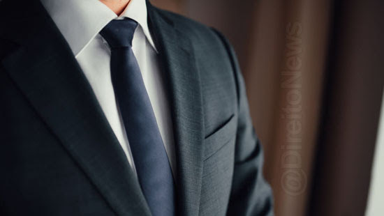 dez ensinamentos para um jovem advogado