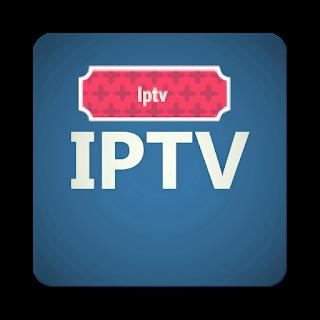 طريقة تشغيل برنامج smart iptv مجانا