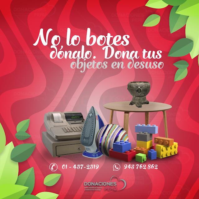 Dona_objetos_en_desuso