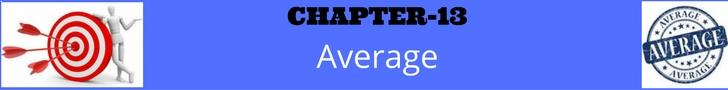 Quantitative Aptitude for Competitive Examinations-30 Chapters 46