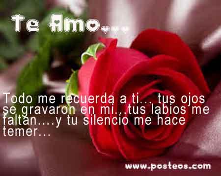 Poemas De Amor Cortos Amistad Enamorar Ninos Temas Romanticos