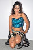 dancer nisha new sizzling pics-thumbnail-19