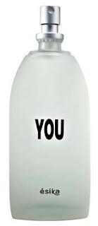 You envase de 100 ml