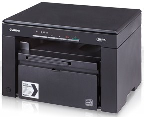 is a skilled imaging gadget with the fast outcome Canon MF3010 Drivers Download