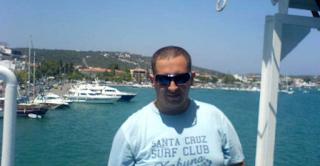 Τραγωδία στη Λάρισα: Νεκρός 35χρονος, μέλος της Ελληνικής Ομάδας Διάσωσης