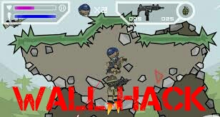 Mini Militia Hack Free Download Game