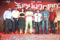 Karuporaja Velaraja Tamil Movie Launch Pos  0024.jpg