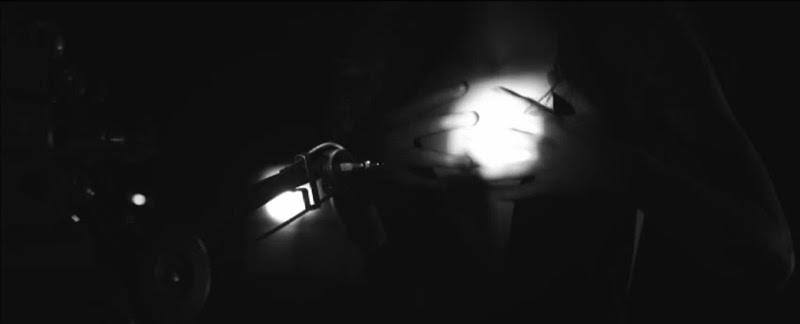 Argelia Fragoso y Pancho Amat - ¨Olvidarte¨ - Videoclip - Dirección: Oscar Ernesto Ortega Cuba. Portal Del Vídeo Clip Cubano - 06