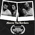 Το Ειδικό βραβείο της επιτροπής του 11ου Bridges International Film Festival κέρδισε ο Σωκράτης Ρωμύλιος