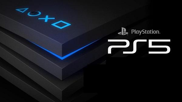 سوني تسجل براءة اختراع جديدة تؤكد أن جهاز بلايستيشن 5 سيقدم نظام اللعب السحابي