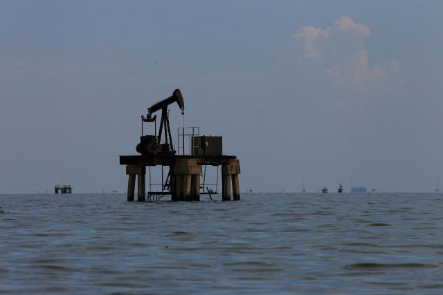 En octubre, Venezuela no entregó la cifra de producción de petróleo a la Opep. Cayó a 1,17 MMBD según fuentes secundarias