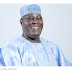 Group charges police to arrest attackers of Atiku's campaign office in Katsina