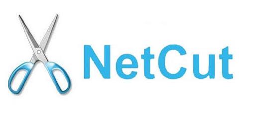 Netcut Pro Apk | Wifi Kesici