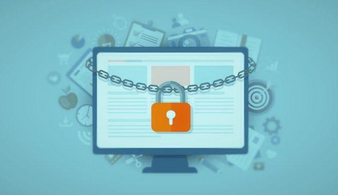 نعم الإنترنت مكان خطير9 طرق سهلة لحماية نفسك على الإنترنت