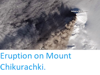 http://sciencythoughts.blogspot.co.uk/2015/02/eruption-on-mount-chikurachki.html