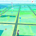 Pokémon GO New 2016 Update
