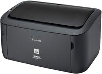 تحميل تعريف طابعة Canon Lbp6000b مجانا لويندوز 10 8 7 و ماك تحميل تعريفات الطابعات