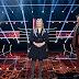 Noruega: Semifinal 3 do 'Melodi Grand Prix 2021' continua na liderança das audiências