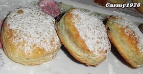bomboloni-pasta-sfoglia-nutella