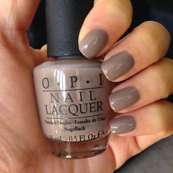 erisaxo: Fall 2013 nail color idea: OPI's Berlin There ...