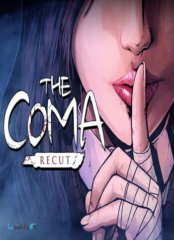 the coma recut,coma2,the coma,the coma 2 ending a,the coma 2,thecoma2,the coma 2 longplay,the coma 2: vicious,the coma 2 all endings,the coma 2019,the coma 2 game,the coma 2 vicious sisters,the coma 2: vicious sisters,the coma 2 gameplay,the coma 2 all notes,the coma 2 full game,the coma 2: sisters,the coma 2 horror game,the coma 2 playthrough,the coma 2 walkthrough,the coma 2 early access,the coma 2 vicious sisters gameplay,the coma 2 no commentary,the coma 2 vicious sisters no commentary