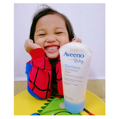 aveeno, aveeno baby, aveeno baby eczema, aveeno baby set, aveeno baby cream, aveeno baby bath, aveeno baby eczema wash, aveeno baby review, aveeno baby products, aveeno baby ingredients