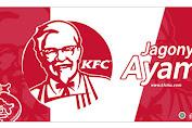 Promo KFC April 2020