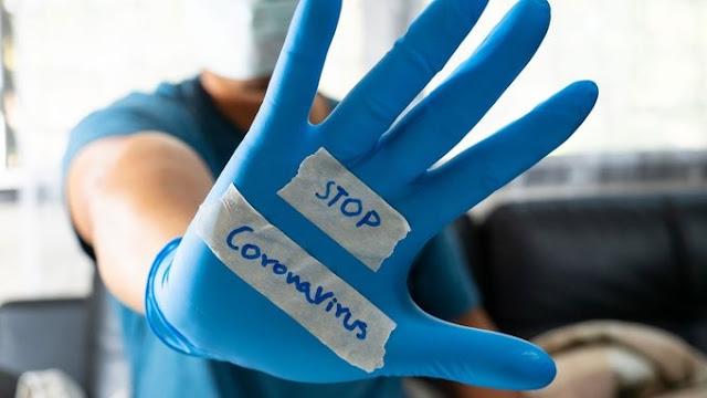 Coronavirüs belirtileri ve korunma yolları nelerdir?
