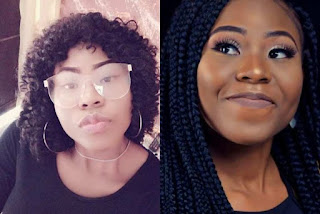 ESUT Final Year Student, Ojeh Cynthia Nnenna Dies After Drinking Fake Malaria Drugs.