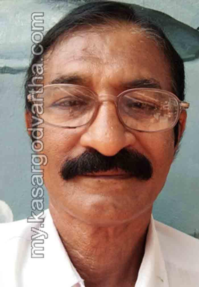 Muslim League leader Kaniyambadi Muhammad Kunhi passed away