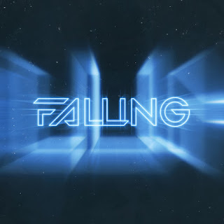 Third ≡ Party - Falling (feat. First State & Anita Kelsey) [Radio Edit] - Single [iTunes Plus AAC M4A]