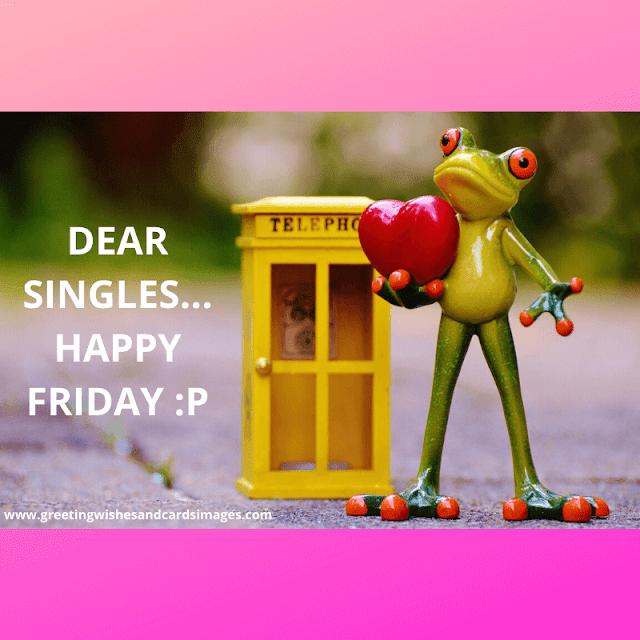 Whatsapp Quotes Valentine's Day