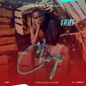 Download Audio | Y Prince - Chozi