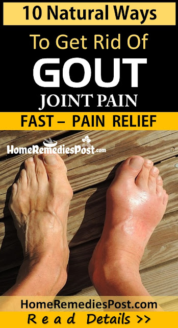 Gout Pain, Home Remedies For Gout, Gout Treatment, How To Get Rid Of Gout, Home Remedies For Gout Pain, How To Get Rid Of Gout Pain, Remedies For Gout Pain, How To Treat Gout Pain, How To Cure Gout Pain, Gout Pain Treatment, Gout Pain Home Remedies,