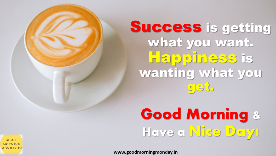 good morning motivational msg inspirational good morning wishes motivational good morning wishes inspirational morning wishes inspirational morning greetings good morning inspirational msg good morning wishes motivational motivational morning wishes positive good morning wishes good morning wishes with inspirational quotes