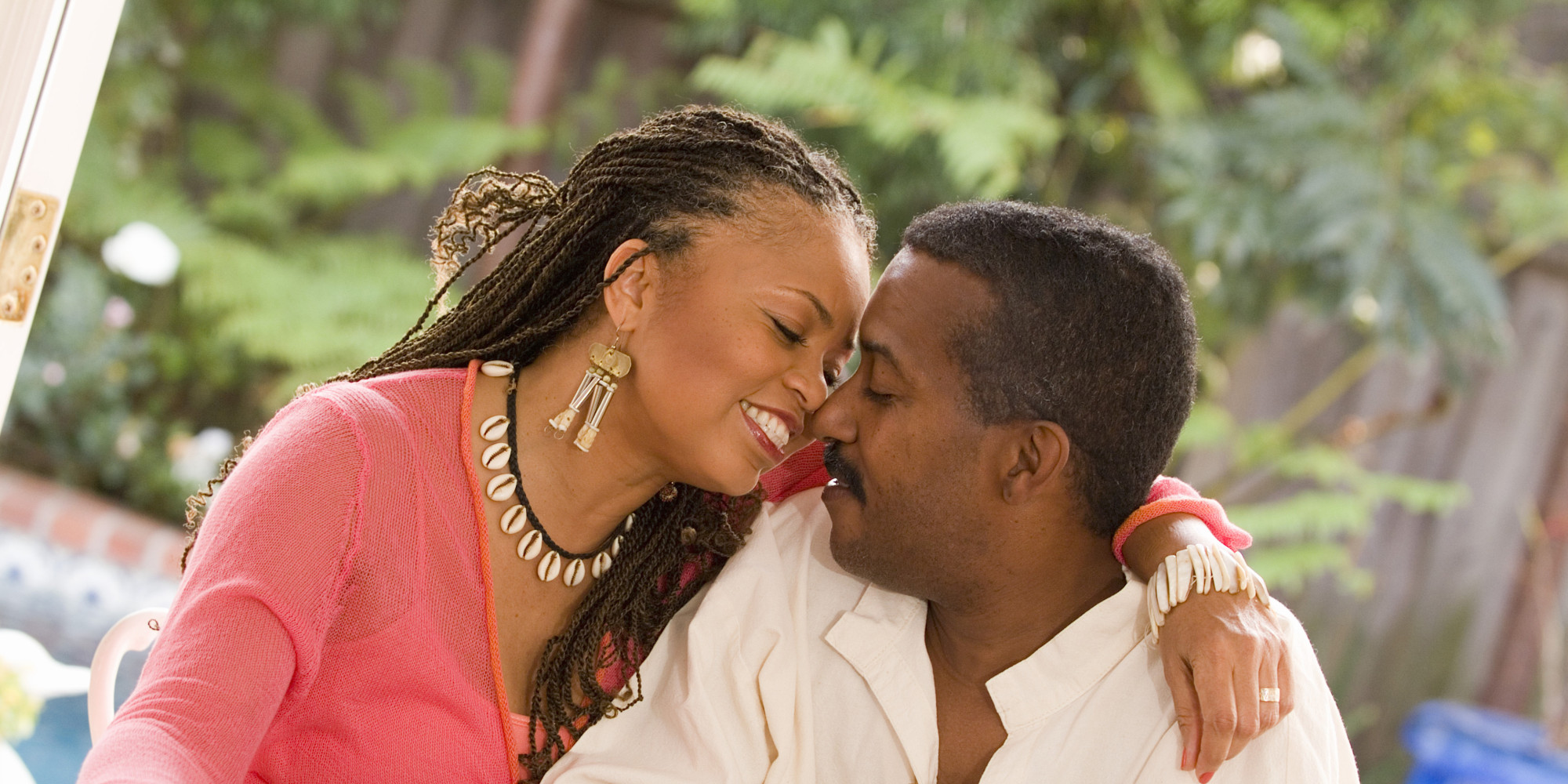 Must Read: What Married Women Secretly Want