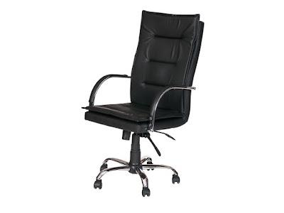 ankara,makam koltuğu,petli makam koltuğu,çalışma koltuğu,ofis koltuğu,müdür koltuğu,petli koltuk