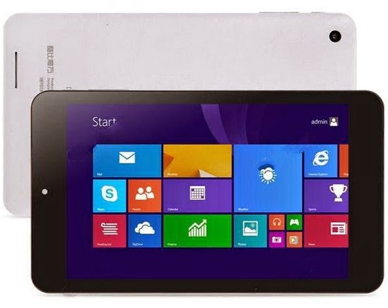 Download Windows 8 1 Drivers for Cube iWork 7 tablet | ANDROID ROM