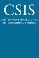 The Center for Strategic and International Studies (CSIS) Internships and Jobs